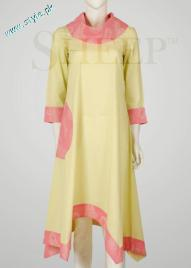 SHEEP™ Stunning Summer Collection For Women 2012-004