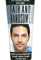 Emami Fair And Handsome Fairness Cream For Men _001