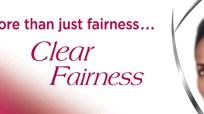Fair & Lovely's Clear Fairness Review01