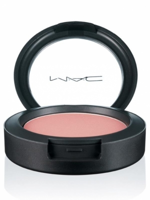 MAC Spring 2012 collection 'Tres Cheek' blushes_06
