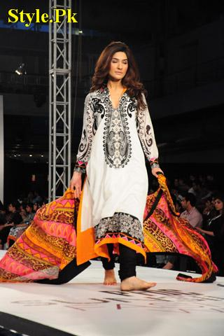 Lakhani Silk Mills Summer Collection For Women 2012-009