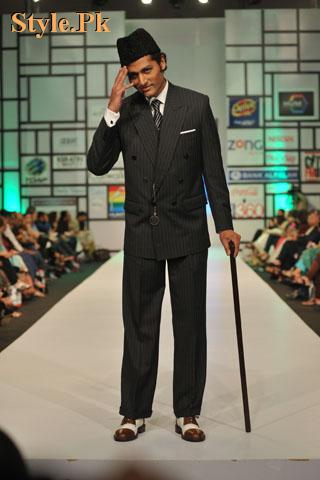 Latest Abdul Samad Formal Wear Collection For Men 2012-006