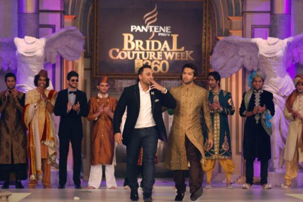 https://style.pk/elan-showcased-at-pfdc-sunsilk-fashion-week-2012-day-03