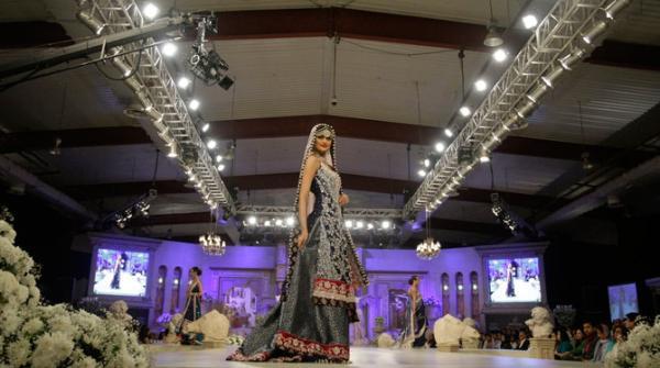 https://style.pk/elan-showcased-at-pfdc-sunsilk-fashion-week-2012-day-013