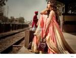 Sana Safinaz Lawn 2012 Dresses For Girls in Pakistan (25)