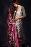 Sana Safinaz Lawn 2012 Dresses For Girls in Pakistan (23)