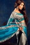 Sana Safinaz Lawn 2012 Dresses For Girls in Pakistan (15)