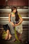Sana Safinaz Lawn 2012 Dresses For Girls in Pakistan (8)