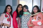 Sofia_with_Nimra_Hira_and_Sidra_02