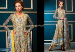 Subhata Embroidered Lawn dresses 2012 by Shariq Textiles (16)