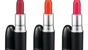 mac_lipstick_2012_summer_collection