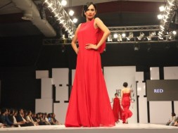 Sunsilk PFDC Fashion Week 2012, Day 1 (25)