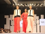 Sunsilk PFDC Fashion Week 2012, Day 1 (22)