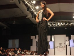 Sunsilk PFDC Fashion Week 2012, Day 1 (18)
