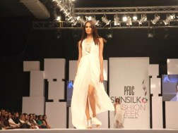 Sunsilk PFDC Fashion Week 2012, Day 1 (12)