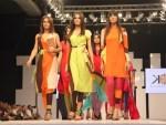 Sunsilk PFDC Fashion Week 2012, Day 1 (10)