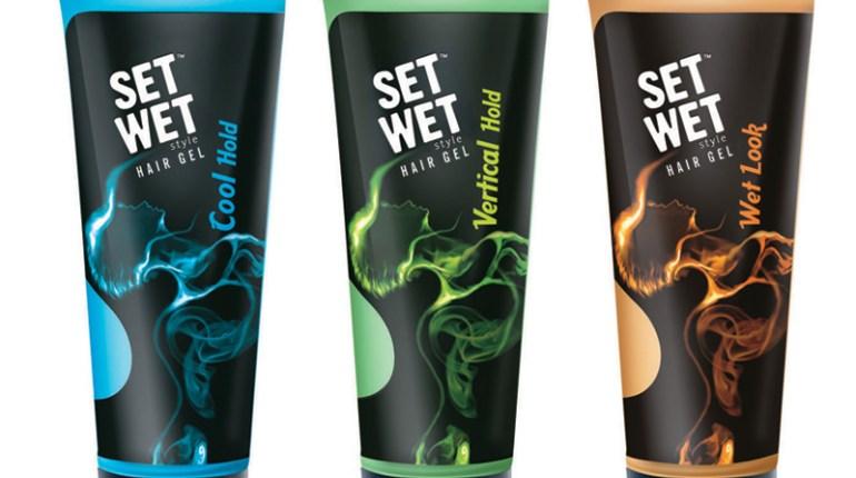 Set Wet Style Hair Gels_01