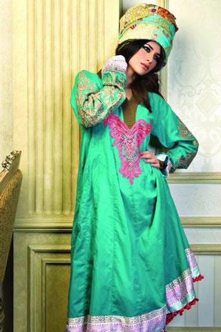 zahra_ahmad_summer_fashion_collection_2011_06
