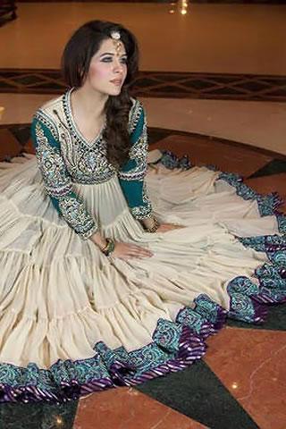 zahra_ahmad_summer_fashion_collection_2011_08