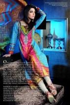 Arooshi-Lawn-Premium-summer-Prints-collection-Vol-3-2012-03