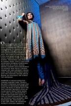 Arooshi-Lawn-Premium-summer-Prints-collection-Vol-3-2012-07