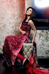Arooshi-Lawn-Premium-summer-Prints-collection-Vol-3-2012-09
