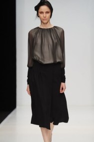 Biryukov 2012 Fashion Collection at Mercedes Benz Fashion Week Russia 2012-13_04