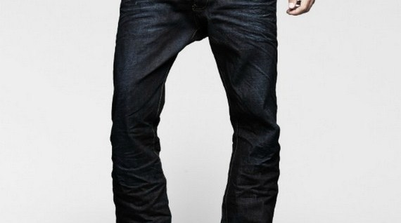 G Star Jeans For Men Summr 2012 (8)