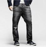 G Star Jeans For Men Summr 2012 (6)
