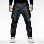 G Star Jeans For Men Summr 2012 (4)