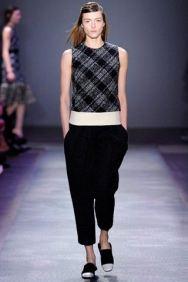 Giambattista Valli Ready to Wear Collection 2012-13_02