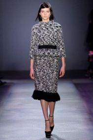 Giambattista Valli Ready to Wear Collection 2012-13_04