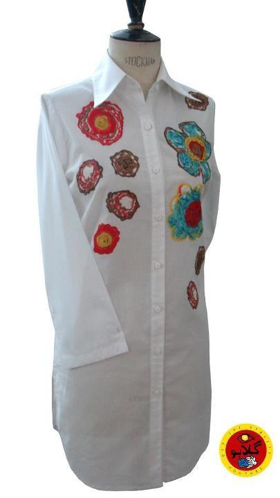 Gulabo summer collection 2012