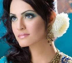 Nadia Hussain Complete Profile 0019