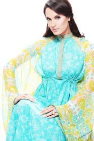 Nadia Hussain Complete Profile 0021
