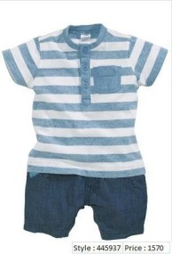 Next Summer Collection 2012 for Children (8)