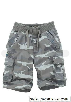 Next Summer Collection 2012 for Children (4)