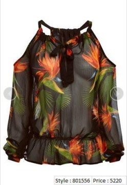 Next Summer Collection 2012 for Women 005