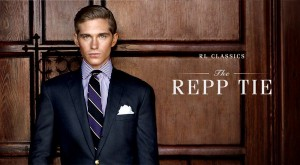 Show Ralph Lauren Classics-The Repp Tie Collection 2012 (4)