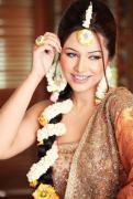 Pakistani Model Ayyan Pictures (14)