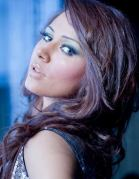 Pakistani Model Ayyan Pictures (23)