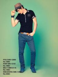outfitters-color-theory-summer-2012-men-01