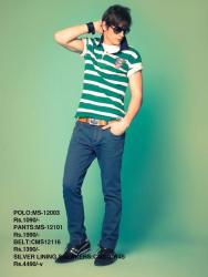 outfitters-color-theory-summer-2012-men-07