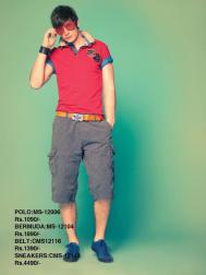outfitters-color-theory-summer-2012-men-09