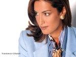 Yasmeen Ghauri Complete Profile and Photos (1)