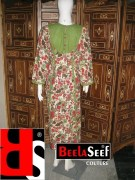 Beelaseef Casual Collection 2012 for Women
