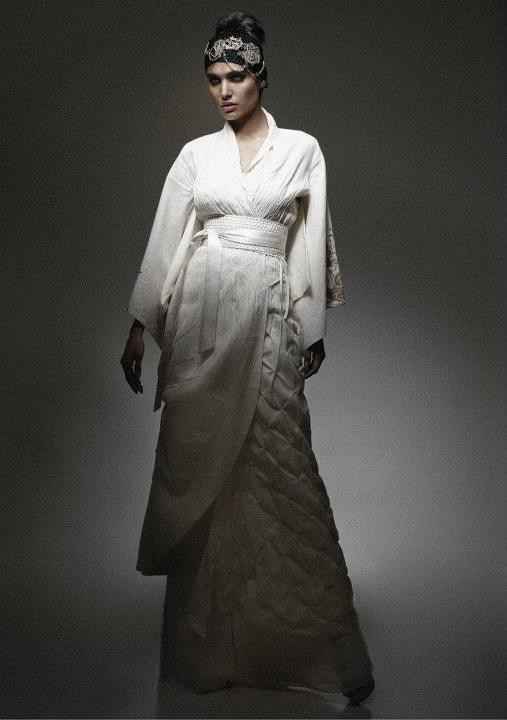 Body Focus 2012 New Semi-Formal Wear Collection for Ladies