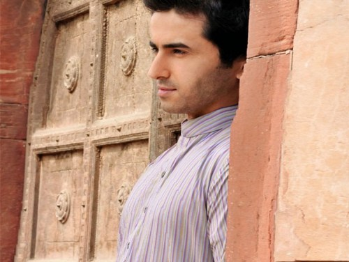 Dynasty Fabrics Exclusive Summer 2012 Collection For Men 06