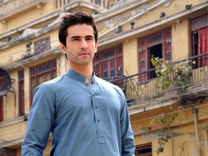 Dynasty Fabrics Exclusive Summer 2012 Collection For Men 08