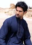 Eden Robe Men's shalwar kameez Collection 2012